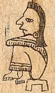 AMECAMECA